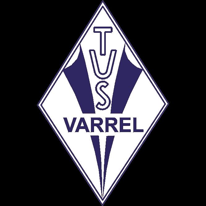 TuS Varrel e.V.