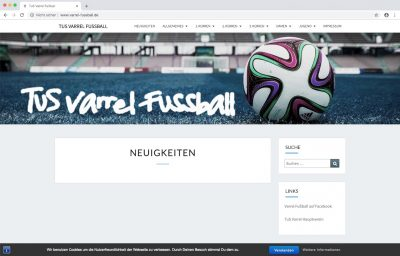 www.varrel-fussball.de
