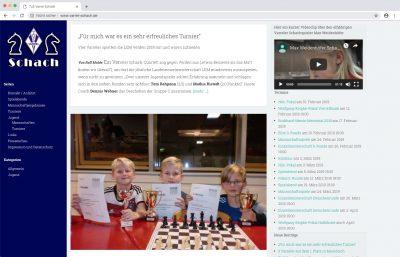 www.varrel-schach.de